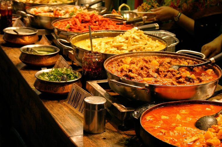 Mehndi Menu In Lahore : Plan a menu for your baraat shadi tayari pakistan's wedding