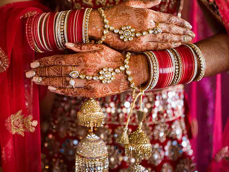 Wedding Car Hire Faisalabad