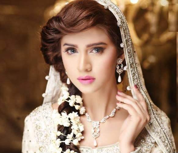 new-pakistani-bridal-makeup-2016-7