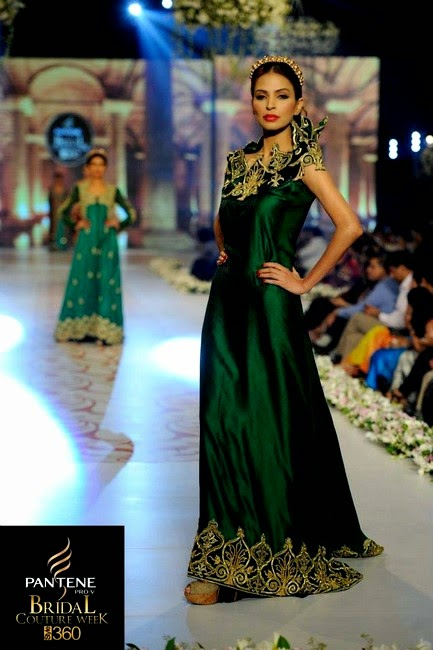 tabassum-mughal-bridal-fashion-show-by-pantene-bridal-couture-week-14-she9-blogspot-com1