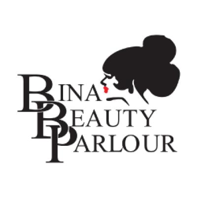 Bina Beauty Parlour
