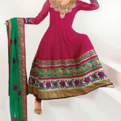 Yaqoob Sons Silk & Bridal Boutique