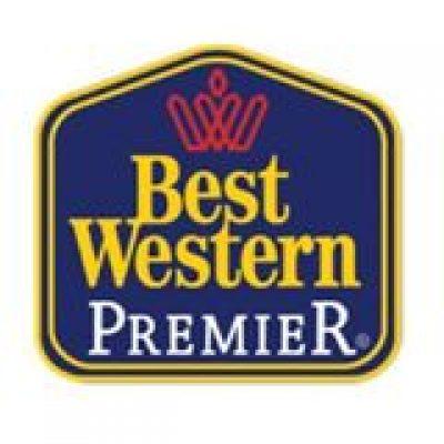 Best Western Faisalabad