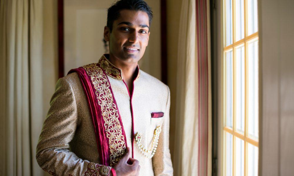 Groom Wedding Dress Designers In Rawalpindi