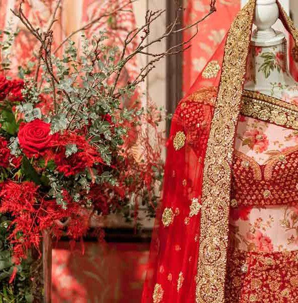 Pakistan Wedding Exhibition Spring 2017 Karachi