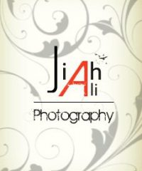 Jiah's Photography