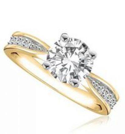 Rao Imran Jewellers
