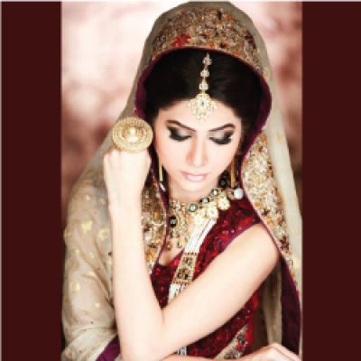 Stylish Beauty Parlour