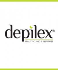 Depilex – Peshawar