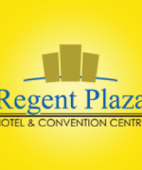 Regent Plaza