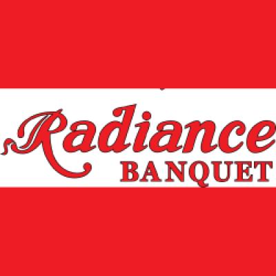 Radiance Banquet