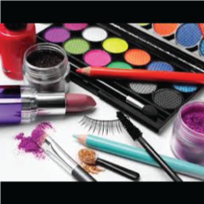 Jet Beauty Parlour