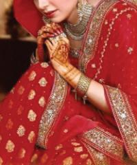Lahore - Page 72 of 74 - Shadi Tayari - Pakistan's Wedding Suppliers