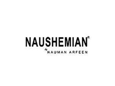 NAUSHEMIAN