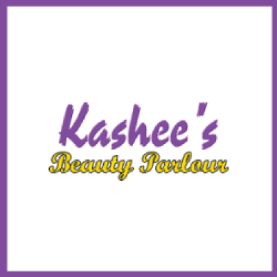 Kashees Beauty Parlor