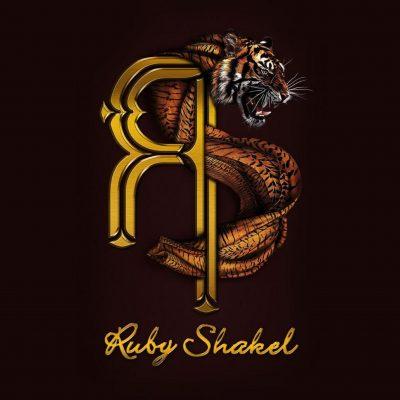 RUBY SHAKEL