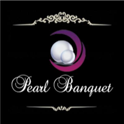 Pearl Banquet