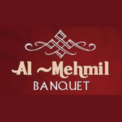 Al-Mehmil Banquet