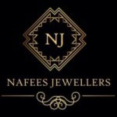 Nafees Jewellers
