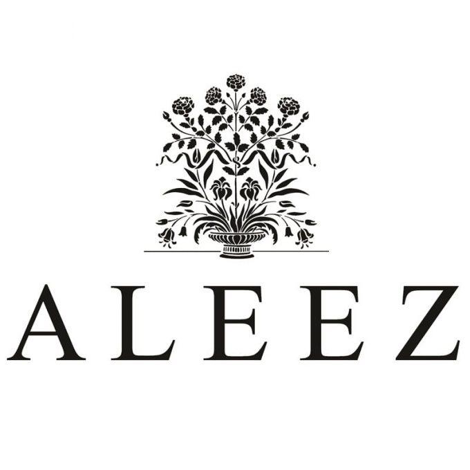 Aleez-Lahore (Liberty)