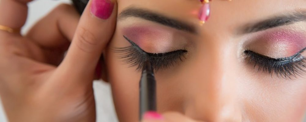 Top 5 Best Makeup Artists in Karachi