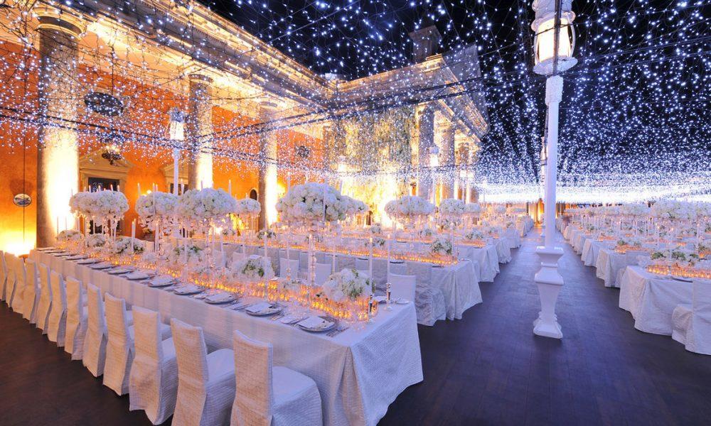 Top 5 Marriage Halls In Jhang