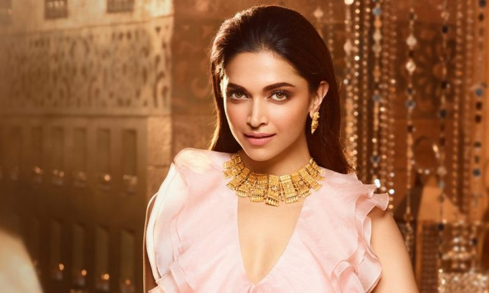 5 Must-Have Traditional Jewellery Pieces, Perfect For Every Desi Wedding!