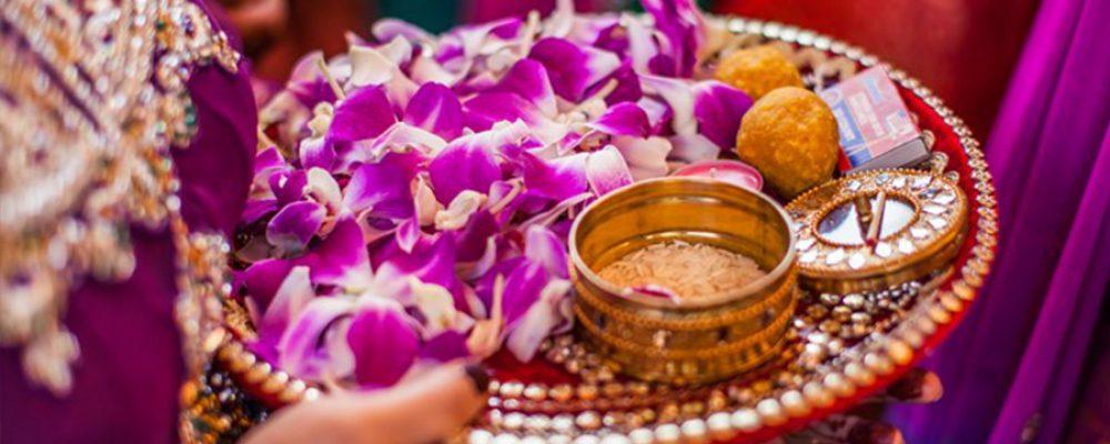 5 EVOCATIVE WEDDING RITUALS ACROSS THE PROVINCES OF PAKISTAN