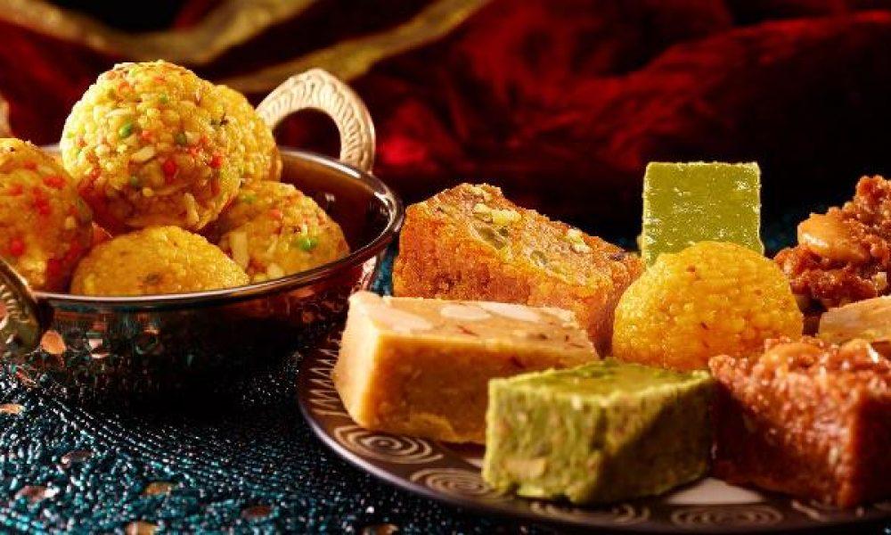 Top 10 Sweet Shops In Karachi