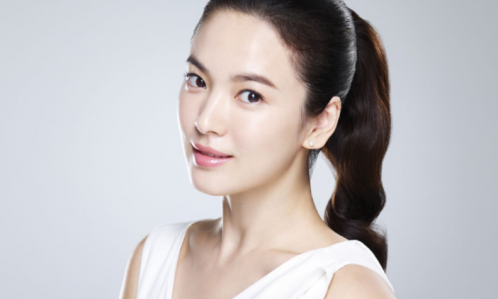 The Best Korean Skincare Routine For Brides To Be