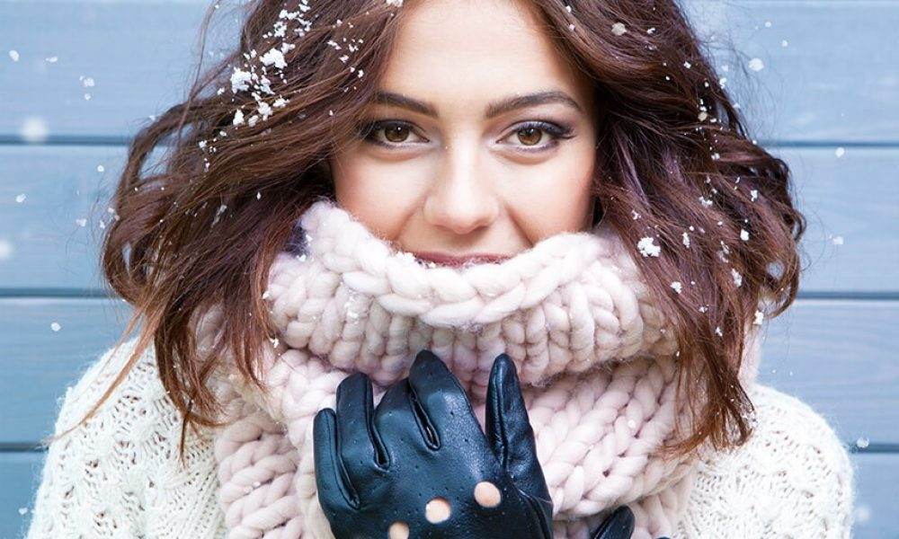 Essential Skin Care Tips for Winters