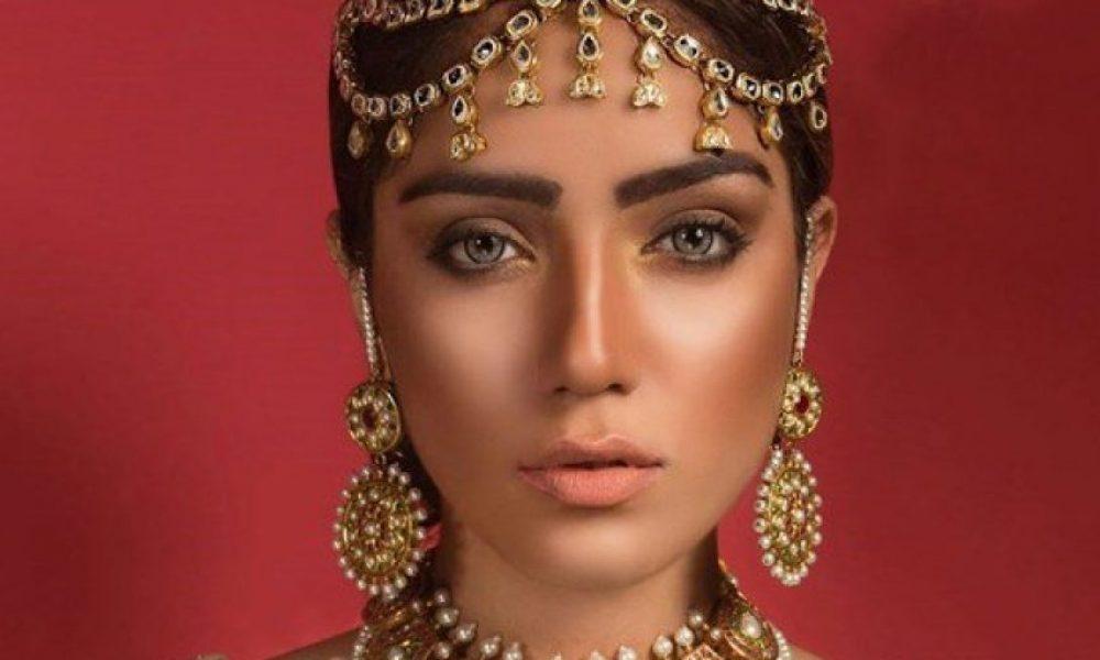 Top 5 Jewellery Designers in Lahore
