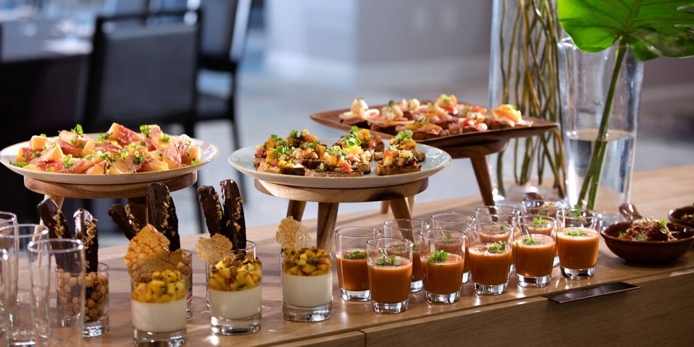 Top 5 Wedding Catering Services in Sahiwal