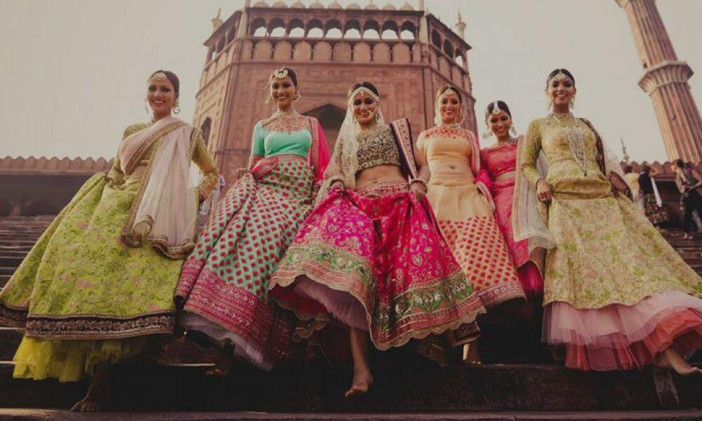 Top 5 Fashion Designers In Multan