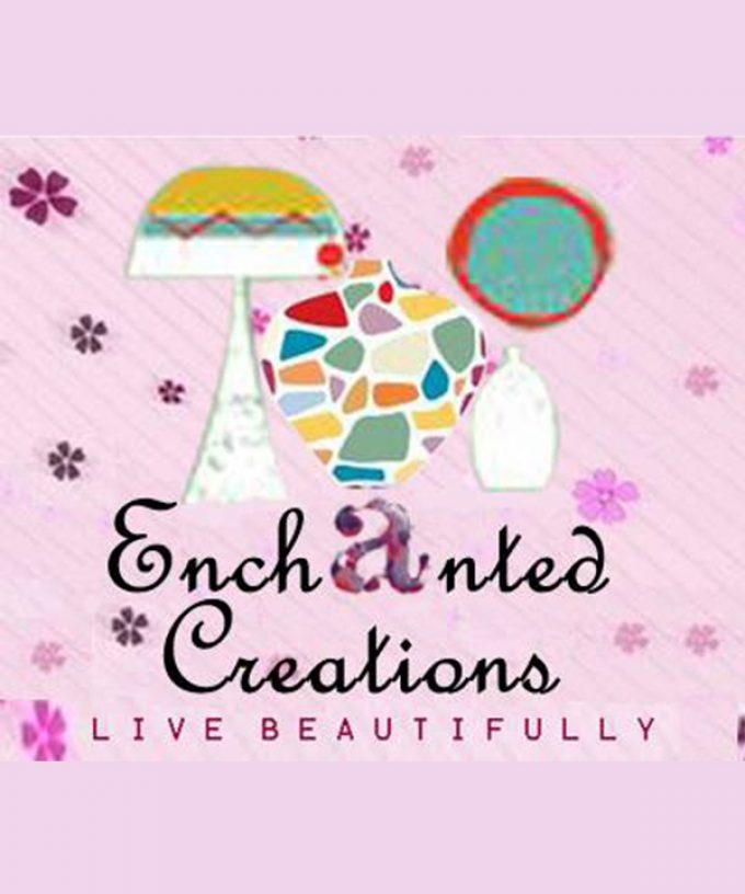 Enchanted Creations