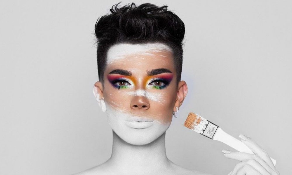 Top Outstanding Make-up Trends of 2019