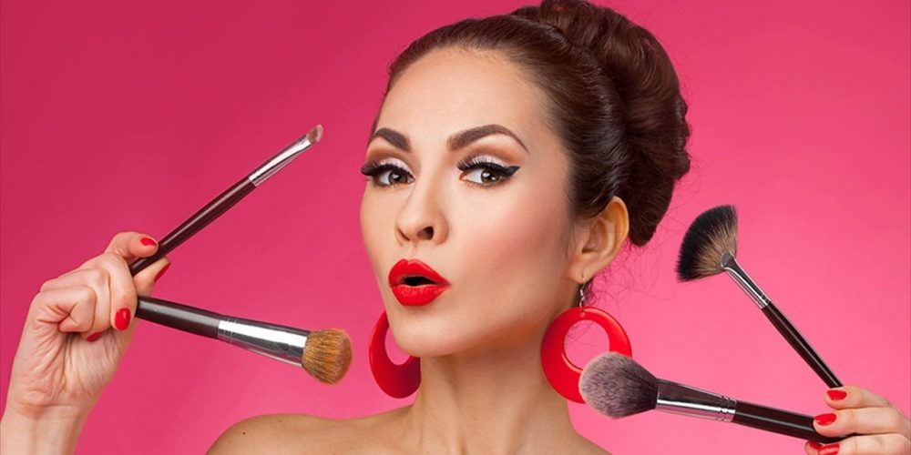 Makeup Tips and Tricks for Long-Lasting look