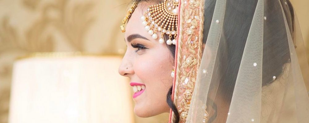 Photographers In Faisalabad Who Are Best For Your Wedding