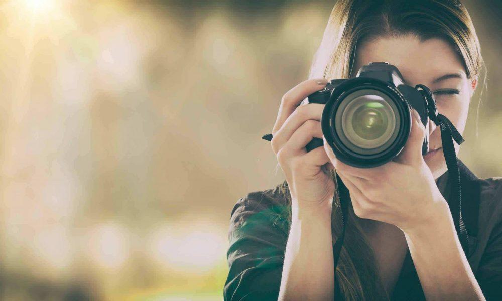 Best photographers in Sialkot