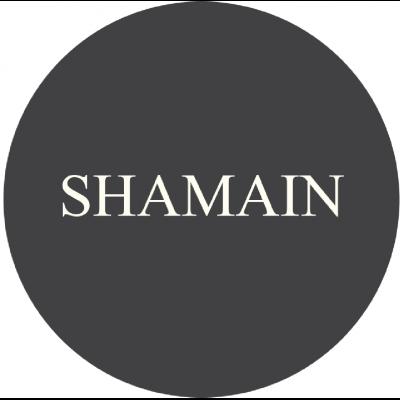 Shamain