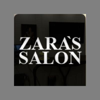 Zaras Beauty Salon
