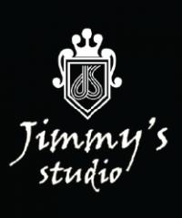 Jimmy's Studio
