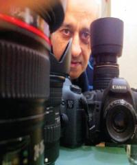 Sohail Photography in Karachi – Product & Wedding Photographers in Karachi