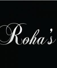 Rohas Best Female Photographer In Karachi