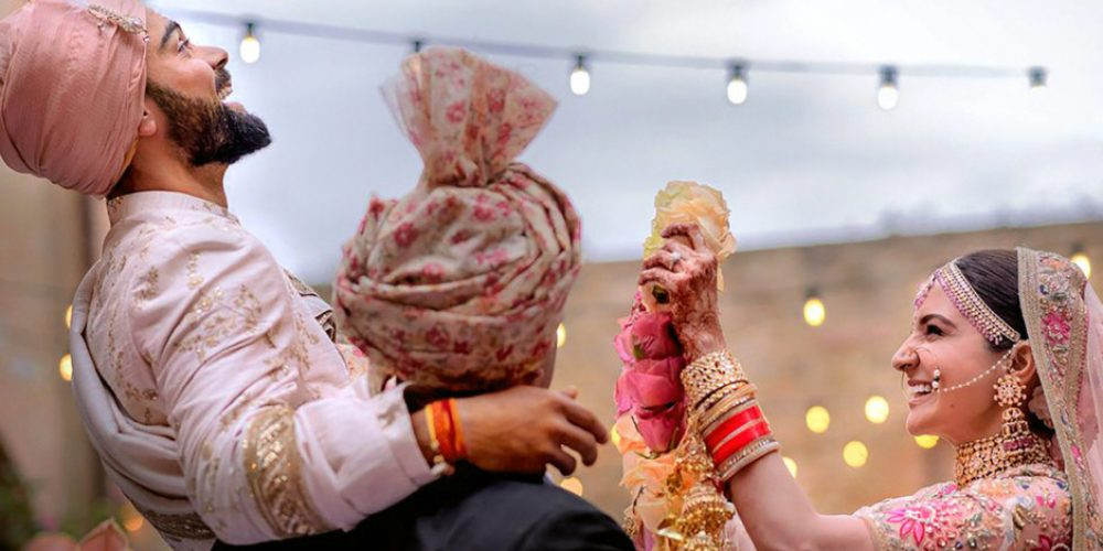 Ultimate Guide to Prepare You for a Desi Wedding
