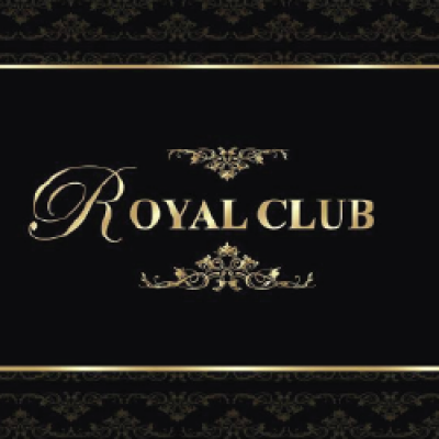 Royal Club & Caters