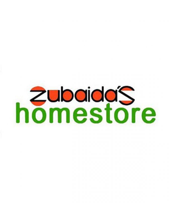 ZUBAIDA'S HOME STORE