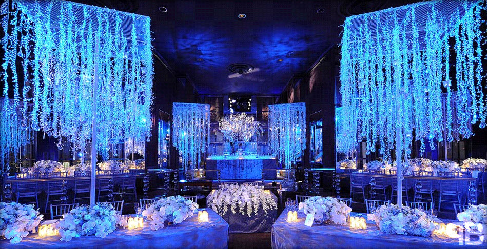 how-to-create-a-winter-wonderland-wedding-reception-decor-planning-full_