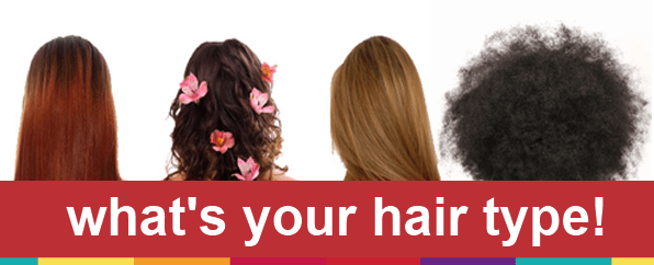 woman-hair-types